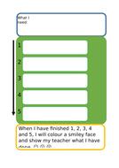 task-board---5-steps.docx