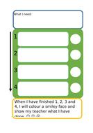 task-board---4-steps.docx