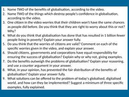 Lesson-3-Globalisation.pptx