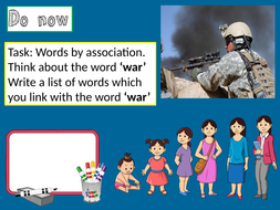 Lesson-6-Child-Soldiers.pptx
