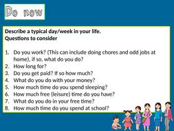Lesson-5-Child-Labour.pptx