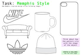 Memphis-Worksheets.pdf