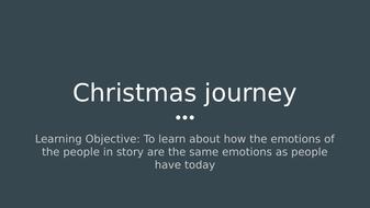 Christmas-journey--King-Harod.pptx