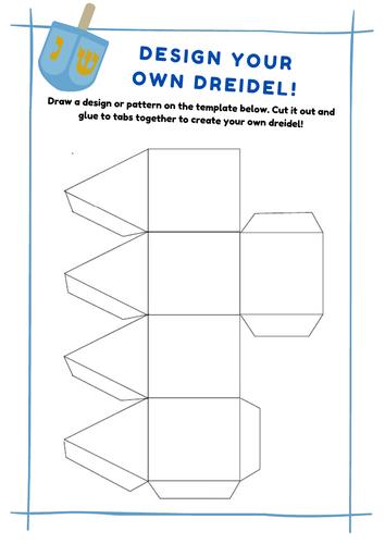 pdf, 45.31 KB