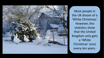 preview-images-christmas-in-the-uk-12.pdf