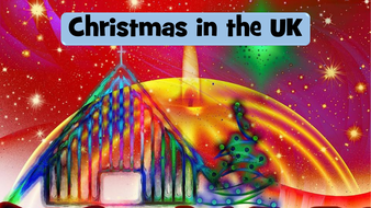 preview-images-christmas-in-the-uk-1.pdf