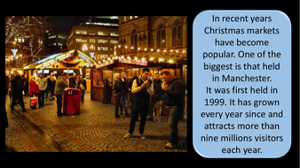 preview-images-christmas-in-the-uk-13.pdf