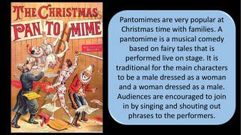 preview-images-christmas-in-the-uk-11.pdf