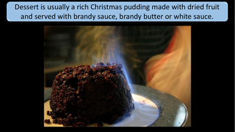 preview-images-christmas-in-the-uk-21.pdf