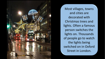 preview-images-christmas-in-the-uk-8.pdf