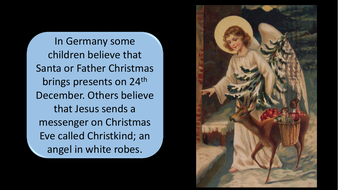 preview-images-christmas-in-germany-15.pdf