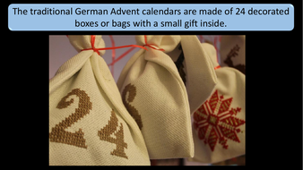 preview-images-christmas-in-germany-7.pdf