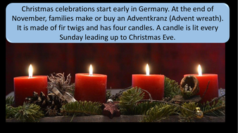 preview-images-christmas-in-germany-3.pdf