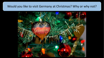 preview-images-christmas-in-germany-31.pdf