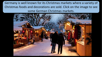 preview-images-christmas-in-germany-8.pdf