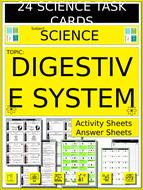 Taskcards-digestive-system-GCSE.pptx