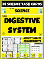 Taskcards-digestive-system-GCSE.pdf