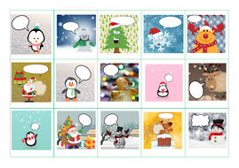15-Christmas-Cards-to-make-with-Speech-Bubbles.pdf