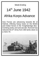 WW2-420614.pdf