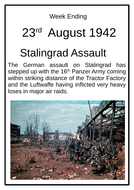 WW2-420823.pdf