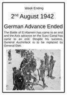 WW2-420802.pdf