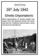 WW2-420726.pdf