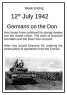 WW2-420712.pdf