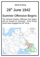 WW2-420628.pdf