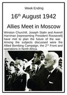 WW2-420816.pdf