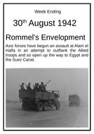 WW2-420830.pdf