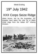 WW2-420719.pdf