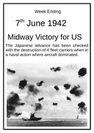WW2-420607.pdf