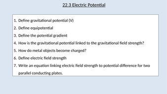 22.3-Electric-Potential.pptx