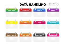 Data-Handling-Ideas-and-Templates-for-KS1.pdf