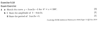 0606_Ex-9.10_Trignometry_Past-Year-Paper-Questions-and-solutions.pptx