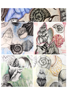 shell-examples.pdf