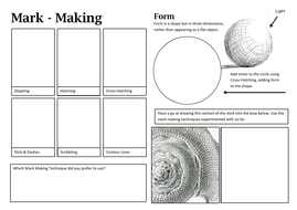 mark-making-worksheet-new.pdf