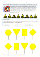 Road-signs-cover-task.docx