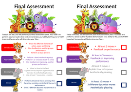 Animal-assessment-sheet.docx