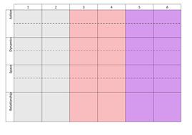 Routine-creation-worksheet.docx