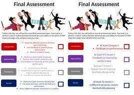 Musicals-assessment-sheet.docx