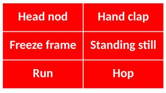 Action-vs-Dynamics-cards.pptx