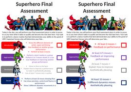 Superhero-training-assessment-sheet.docx