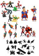 Superhero-action-ideas.docx