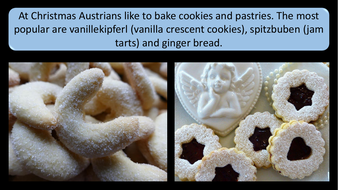preview-images-christmas-in-austriapptx-11.pdf