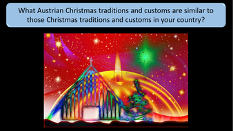 preview-images-christmas-in-austriapptx-32.pdf