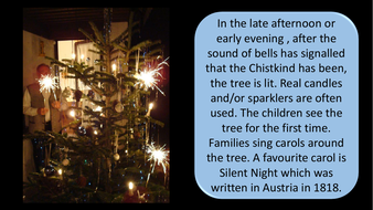 preview-images-christmas-in-austriapptx-17.pdf