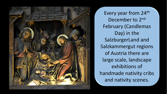 preview-images-christmas-in-austriapptx-12.pdf