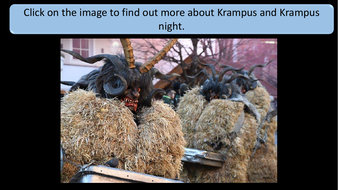 preview-images-christmas-in-austriapptx-8.pdf