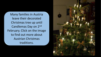 preview-images-christmas-in-austriapptx-31.pdf